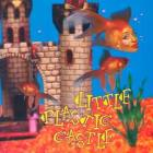 Little_Plastic_Castle-Ani_Di_Franco
