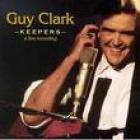 Keepers-Guy_Clark
