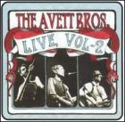 Live_,_Vol_2-The_Avett_Brothers