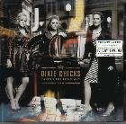 Taking_The_Long_Way-Dixie_Chicks