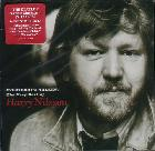 Everybody's_Talkin':_The_Very_Best-Harry_Nilsson