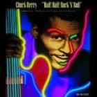 Hail_Hail_Rock_'n'_Roll-Chuck_Berry