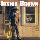 Junior_High-Junior_Brown