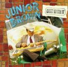 Guit_With_It-Junior_Brown