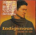 Chasing_The_Sun-Indigenous