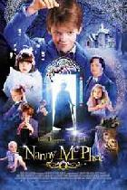 Nanny_Mc_Phee-Kirk_Jones