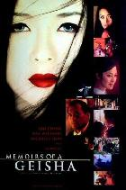 Memoirs_Of_A_Geisha-Rob_Marshall
