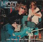 Live_Fillmore_West_,_San_Francisco-Mott_The_Hoople