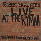 Live_At_The_Ryman-Robert_Earl_Keen