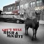 High_And_Mighty-Gov't_Mule