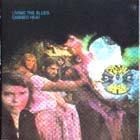 Living_The_Blues-Canned_Heat