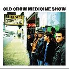 Big_Iron_World-Old_Crow_Medicine_Show
