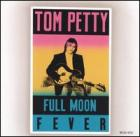 Full_Moon_Fever-Tom_Petty_&_The_Heartbreakers