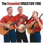 The_Essential_Kingston_Trio-Kingston_Trio