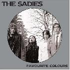 Favourite_Colours-Sadies