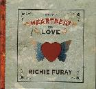 The_Heartbeat_Of_Love-Richie_Furay