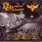 Freak_And_Roll_....._Into_The_Fog-Black_Crowes