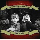 Rebels,_Rogues_And_Sworn_Brothers-Lucero