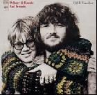 Together-Delaney_&_Bonnie
