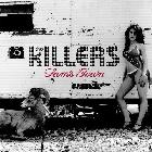 Sam's_Town-The_Killers