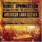 We_Shall_Overcome_/_American_Land_Edition-Bruce_Springsteen
