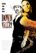 Down_In_The_Valley-David_Jacobson