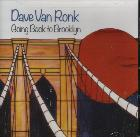 Going_Back_To_Brooklyn-Dave_Van_Ronk