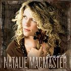 Yours_Truly-Natalie_Macmaster