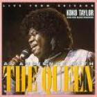 Live_From_Chicago_-Koko_Taylor