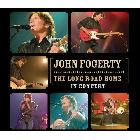 The_Long_Road_Home_Live_CD_-John_Fogerty