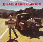 Road_To_Escondido_-J.J._Cale_&_Eric_Clapton_