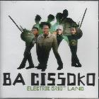Electric_Griot_Land_-Ba_Cissoko