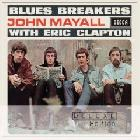 Blues_Breakers_Deluxe_Edition_-John_Mayall