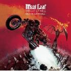 Bat_Out_Of_Hell-Meat_Loaf