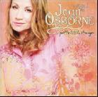 Pretty_Little_Stranger_-Joan_Osborne