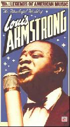 The_Wonderful_World_Of_-Louis_Armstrong