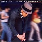 Supply__And_Demand_-Amos_Lee