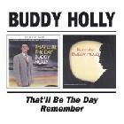 That'll_Be_The_Day_/_Remember_-Buddy_Holly