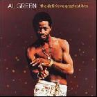 Greatest_Hits_-Al_Green