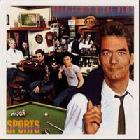 Sports!_30th_Anniversary_Deluxe_Edition-Huey_Lewis_And_The_News