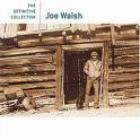 The_Definitive_Collection_-Joe_Walsh