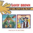 Lion's_Share_/_Jack_The_Toad_-Savoy_Brown