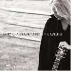 The_Calling-Mary_Chapin_Carpenter