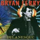 Dylanesque-Bryan_Ferry