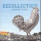 Recollections-Assembly_Of_Dust_