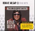 16_Biggest_Hits_-Ronnie_Milsap