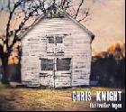 The_Trailer_Tapes_-Chris_Knight