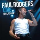 Live_In_Glasgow-Paul_Rodgers