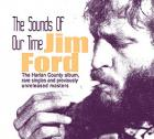 Harlan_County_/_The_Sounds_Of_Our_Time_-Jim_Ford_