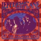 Sweeping_Up_The_Spotlight-Jefferson_Airplane
